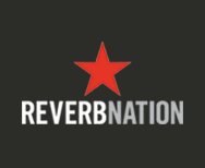 Reverbnation Charts